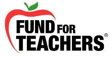 http://www.fundforteachers.org/