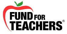 http://www.fundforteachers.org/